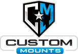 Custom Mounts